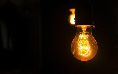 Er du på udkig efter den bedste belysning til dit hjem?