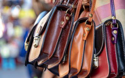 HVISK-tasker sætter farver på hverdagen
