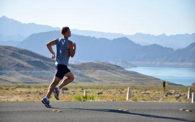 Gode råd til at blive en hurtigere løber
